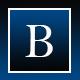 Bislan - Business Landing Page HTML