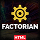 Factorian - Factory<hr/> Construction</p><hr/> Auto Repair</p><hr/> Agency &#038; Transport Theme&#8221; height=&#8221;80&#8243; width=&#8221;80&#8243;></a></div><div class=