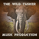 TheWildTuskerMusicProduction
