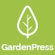 GardenPress - Gardening  <hr/> Lawn &#038; Landscape HTML5 Template&#8221; height=&#8221;80&#8243; width=&#8221;80&#8243;> </a> </div> <div class=