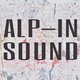 ALP_in_Sound