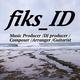Fiks_ID