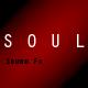 SOUL_sound_FX