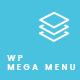 WordPress Mega Menu (Menus) Download