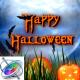 Halloween - Apple Motion