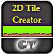 Tile Creator