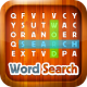 Word Search Game - Addictive