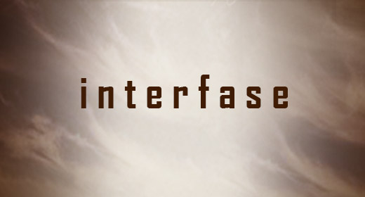 interfase sounds