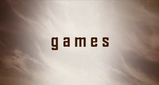 games sounds