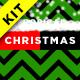 Christmas Joy Kit