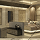 Realistic Master Bedroom 198