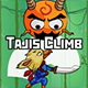 TajisClimb
