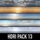 HDRI Pack 13