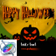 Halloween Vintage Openers - Apple Motion