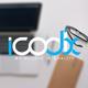 icodix