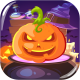 Halloween Match3 - HTML5 Game + Android + AdMob (Capx)