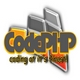 codephp