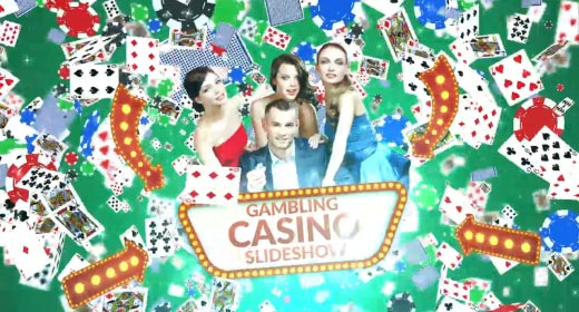 Games and Gamblings