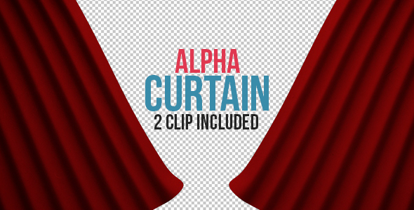Download Curtain nulled download