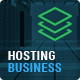 Hosting Business  - Technology<hr/> Software &#038; Hosting WordPress Theme&#8221; height=&#8221;80&#8243; width=&#8221;80&#8243;></a></div><div class=