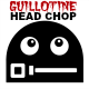 Guillotine Head Chop