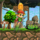 Jungle world for Android
