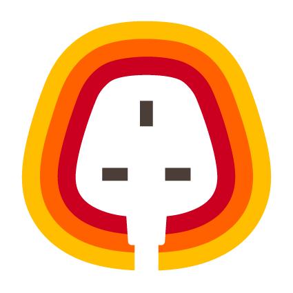 ElectricSun