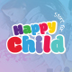HappyChild - Multi Store Responsive HTML Template