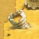 Desert Tileset
