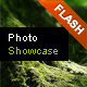 PhotoShowcase_Website - ActiveDen Item for Sale