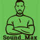 sound_max