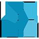 developdesk_com