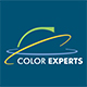 ColorExpertsInternational