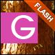 Graphez_Website - ActiveDen Item for Sale
