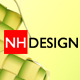 NH Product Designer V2.0