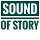 SoundofStory