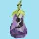 Eggplant_prod