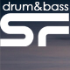 Action Drum and Bass
