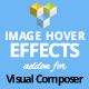Image Hover Effects Addon for Visual Composer