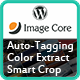 Image Core - WordPress Image Processing Plugin