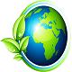 GlobalSoftPark