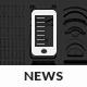 News   Sidebar Menu for Mobiles & Tablets