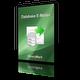 Database E-Mailer