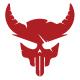 Demoniak Logo