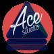 Ace-Studio