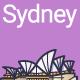 Line Flat Sydney Banner