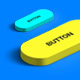 Albedo Material Buttons (Buttons) Download