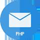 Bal - Email Newsletter Builder - PHP Version