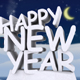 Happy New Year - VideoHive Item for Sale