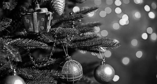 Royalty Free Christmas Tunes